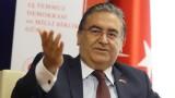"""Турция е неутрализирала над 4000 бойци на """"Ислямска държава"""", убеждава посланик Улусой"""