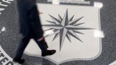 """""""Ислямска държава"""" хакна АНС, ЦРУ, ФБР и 54 000 акаунта в """"Туитър"""""""