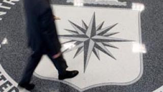 Осъден агент на ЦРУ шпионирал за Русия и от затвора