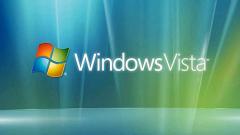 """""""Майкрософт"""" представя Windows Vista в София"""