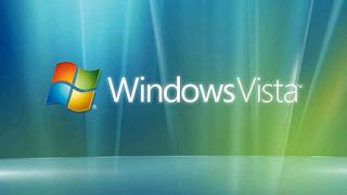 Преходът към Vista натоварва цената на хардуера с около 20%