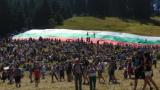 100-тина хиляди гости вече са посетили Роженския събор