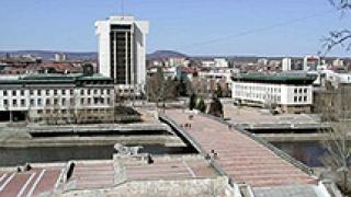 Международни партьорства за програми на ЕС обсъдиха в Ловеч