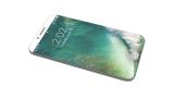 iPhone 8 идва с ново поколение селфи камера и много памет