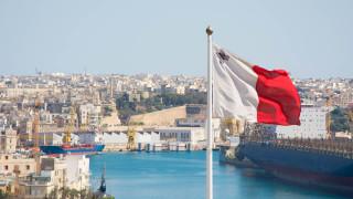 Малкият европейски остров, който се превърна в рай за криптовалутите