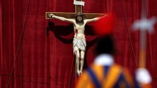 Ватиканът осъди джендър теорията, обяви я за стремеж към унищожаване на природата