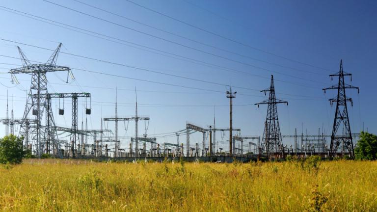 Енергийната индустрия през 2020 г.: $400 млрд. по-малко инвестиции и $1 трлн. по-малко приходи