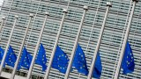 От ЕК започват две наказателни процедури срещу България