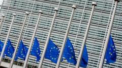 Брюксел заплаши няколко страни членки на ЕС със съд заради качеството на въздуха