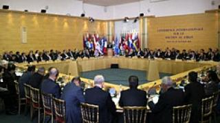 Донори обещаха над $6 млрд. за Ливан