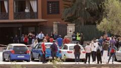 Посолството ни в Мадрид в контакт с тримата българи в Тенерифе