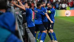 България ще бъде първият съперник на Италия след триумфа на Евро 2020