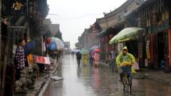 Водата в Китай не стига. И страната работи по климатична система, която ще докара дъждове