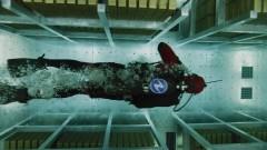 Златният трезор, който се пълни с вода в новия хитов сериал на Netflix? Реален е