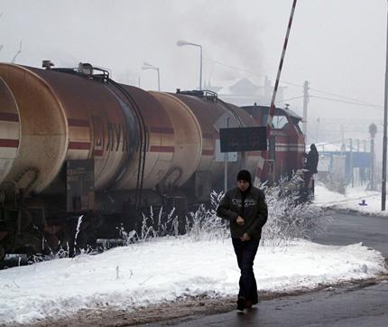 ВМРО скочи в защита на околовръстната линия