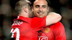 Юнайтед се сбогува с мечтата за требъл