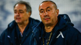 Мъри отрязал клуб от Европа заради любимия Левски