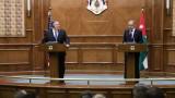 Помпео обеща засилване на натиска срещу Иран