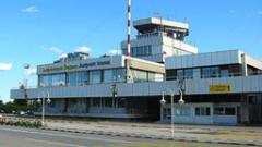"""Над 70 млн. евро влага """"Фрапорт"""" в летищата във Варна и в Бургас"""