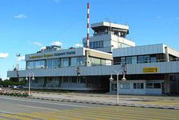 Разширяват пистата на летище Варна