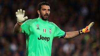 Джанлуиджи Буфон: Искам Реал или Монако на полуфиналите