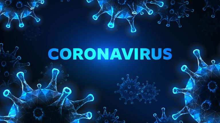 Прецедент: исландец се зарази едновременно с два варианта на коронавирус