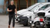 Ръководството на Левски ще настоява за ново разпределение на парите от ТВ права