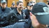 8.5 години затвор за пом.-машиниста от катастрофата на Калояновец