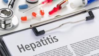 Бум на хепатит А в Ловешко