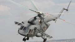"""Хеликоптери """"Терминатор"""" за руската армия"""