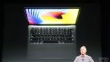 Ето го новия MacBook на Apple