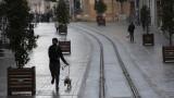 Турция с най-много починали от коронавирус от началото на епидемията