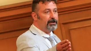 Филип Станев: Във ВСС трябват ревизии