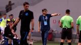 Виктор Пицурка е бил предложен за треньор на Левски