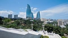 Повече от 30 задържани в Москва след сблъсъци между азербайджанци и арменци