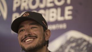 Непалец влезе в историята – покори 14-те осемхилядника само за 189 дни