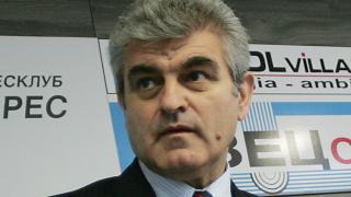 """""""Полският договор"""" ликвидира авиацията ни, убеден космонавтът ген. Александров"""