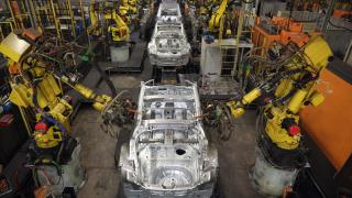Nissan остава във Великобритания, даже увеличава моделите