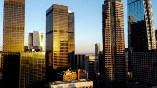 Една трета от хотелите в САЩ може да изчезнат