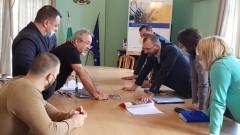 Концесионери на бургаски плажове искат инвестициите да им се приспаднат от таксите