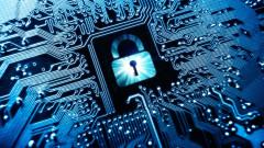 Руски хакери атакуват веригата за доставки на технологичните компании