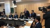 Слави Бинев бе избран за член на Борда на директорите на Световната таекуондо централа