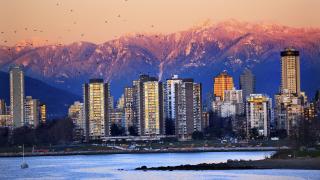 Топ 9 на най-бързо растящите пазари на луксозни жилища