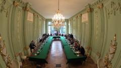 Започнаха решаващите преговори във Франция за пенсионната реформа