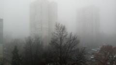 България пред риск да загуби 100 млн. лв. евросредства за по-чист въздух
