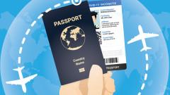Ваксинационните паспорти тревожат организациите за граждански права