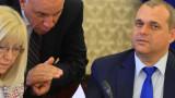 ВМРО недоумяват защо правна комисия отменя преференциалния вот
