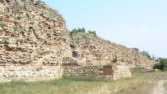 И в Старосел откриха голяма базилика