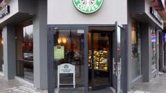 Нови кафе изкушения вече и в България