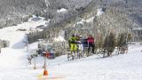 Обвиняват служители на писта за смъртта на скиор